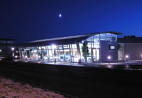 Audi-Göteborg_001