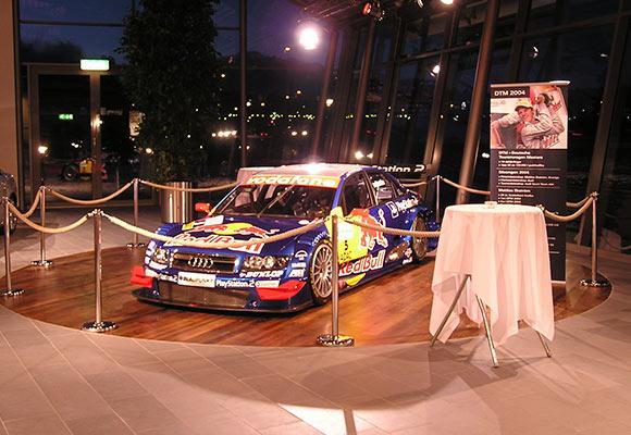 Audi-Göteborg_007-1