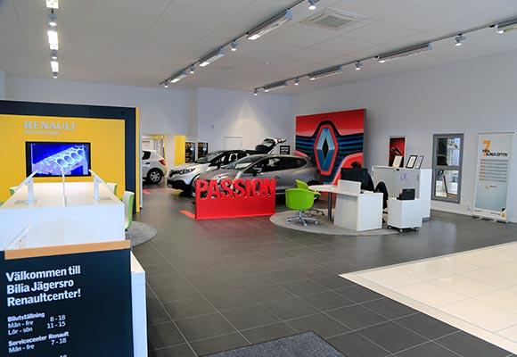 Bilia-Malmo-Renault-2014-1