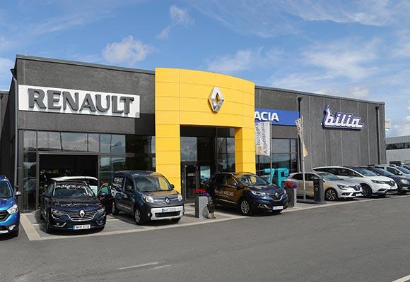 Bilia-Malmo-Renault-2014-2