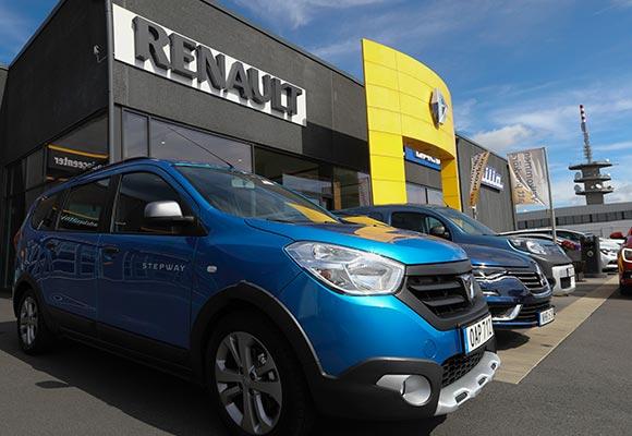 Bilia-Malmo-Renault-2014