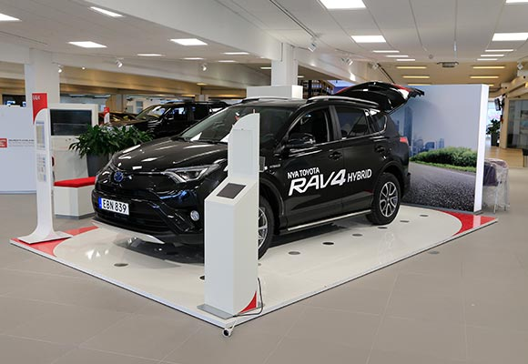 Bilia-Malmo-Toyota-01-2015-1