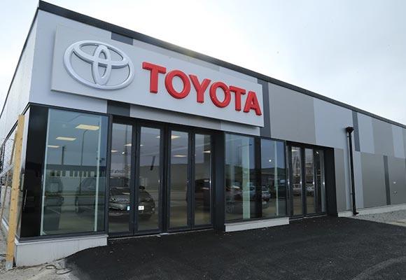 Bilia-Malmo-Toyota-02-2015