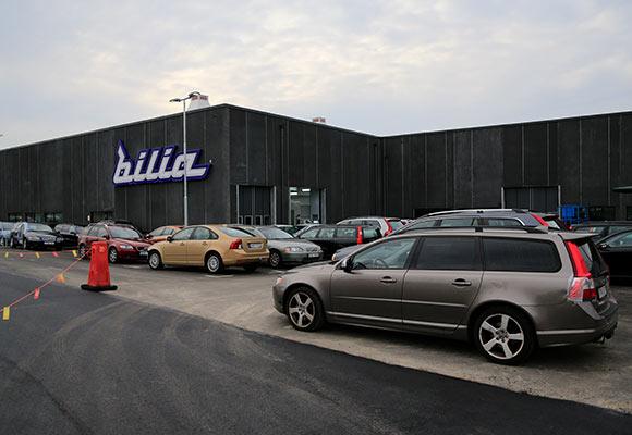Bilia-Plåt-Lack_004