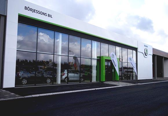 Borjessons-Bil-Alingsas-2014-2
