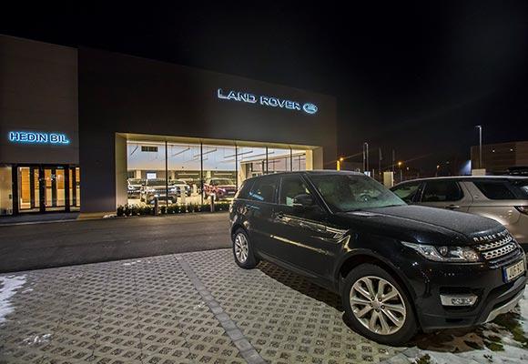 Hedin-Bil-Jaguar-Land-Rover-2017-2