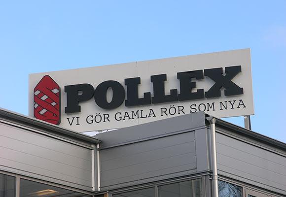 Pollex_003
