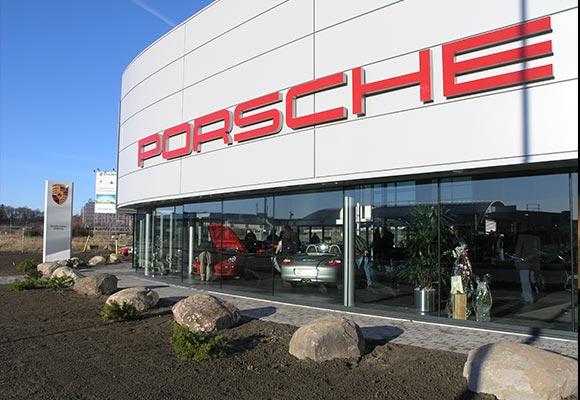Porsche-Goteborg-01-2005