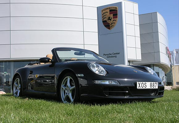 Porsche-Goteborg-02-2005