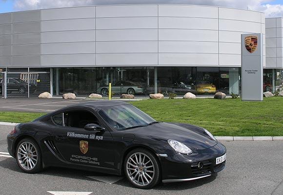 Porsche-Goteborg-03-2005