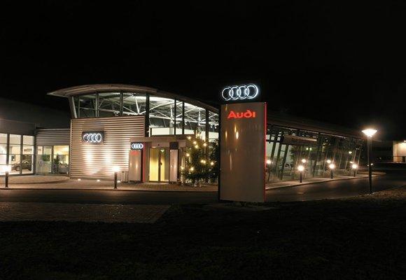 Audi_0002